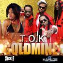 Goldmine (Single) thumbnail