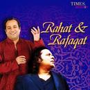 Rahat & Rafaqat thumbnail