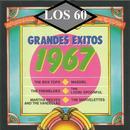 Grandes Exitos 1967 thumbnail