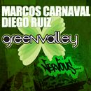 Green Valley (Single) thumbnail