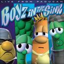 Boyz In The Sink thumbnail
