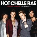 Tonight Tonight Remixes thumbnail