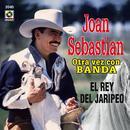 El Rey Del Jaripeo thumbnail