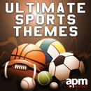 Ultimate Sports Themes thumbnail