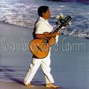 Rosa Passos Canta Caymmi thumbnail