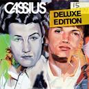 15 Again (Deluxe Edition) thumbnail