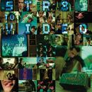 Straight To Video: Remixes thumbnail