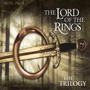 The Lord Of The Rings: The Trilogy thumbnail