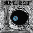 Pale Blue Dot thumbnail