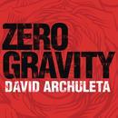 Zero Gravity (Main Version) (Single) thumbnail