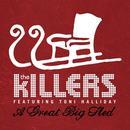 A Great Big Sled (Radio Single) thumbnail