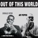 Out Of This World (Bonus Track Version) thumbnail