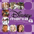 Disneymania 4 thumbnail
