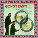 Gongs East! thumbnail