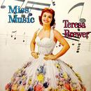 Miss Music thumbnail