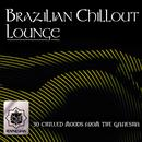 Brazilian Chillout Lounge thumbnail