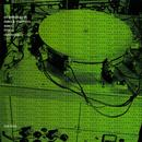 An Anthology Of Noise And Electronic Music - Fifth A-Chronology 1920-2007 thumbnail