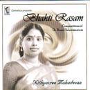 Bhakti Rasam thumbnail