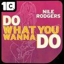 Do What You Wanna Do (MYNC Radio Edit) (Single) thumbnail