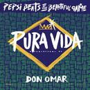 Pura Vida (Single) thumbnail