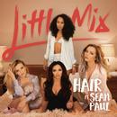 Hair (Wideboys Remix) thumbnail