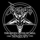 The Seven Gates of Hell: The Singles 1980-1985 thumbnail