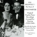 The Caswell Collection, Vol. 8 (1924-1940) thumbnail