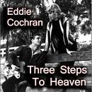 Three Steps To Heaven thumbnail