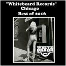 Whitebeard Records Best Of 2016 thumbnail