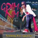 Grim Rim Rave (Single) thumbnail