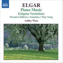 Elgar: Piano Music thumbnail