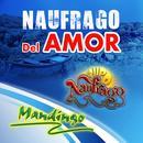 Naufragos de Amor thumbnail
