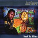 Back To Africa thumbnail