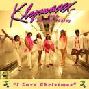 I Love Christmas (Single) thumbnail