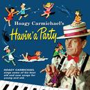 Hoagy Carmichael's Havin' A Party thumbnail