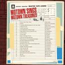 Motown Sings Motown Treasures thumbnail