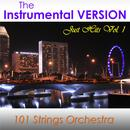 The Instrumental Version (Just Hits Vol. 1) thumbnail