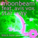 Star Way thumbnail