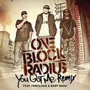 You Got Me (Remix) thumbnail