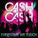 Everytime We Touch (Single) thumbnail