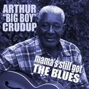 Mama's Still Got The Blues thumbnail