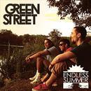 Endless Summer thumbnail