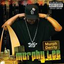 Murph Derrty thumbnail