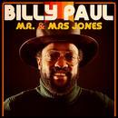 Me And Mrs Jones (Single) thumbnail