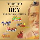 Tributo para el Rey, José Alfredo Jiménez thumbnail