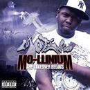 Demigodz Present - Mo-Llinium: The Takeover Begins thumbnail