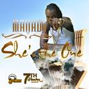 She's The One (Single) thumbnail