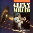 Rhapsody In Blue thumbnail