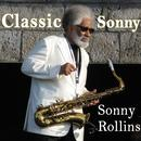 Classic Sonny thumbnail