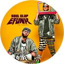 EFUNK: The Singles thumbnail